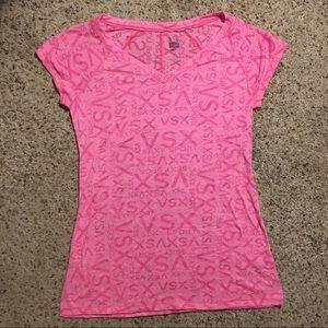 VSX Sport T-Shirt